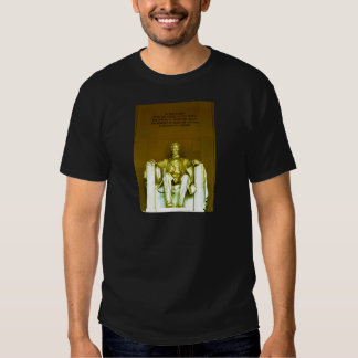 IMG_0312 gold.jpg T-shirts