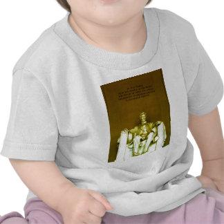 IMG_0312 gold.jpg Tee Shirts