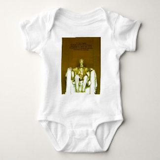 IMG_0312 gold.jpg Tshirts