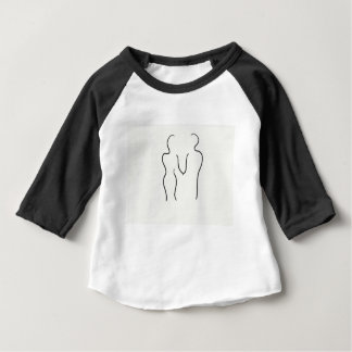 IMG_0465.PNG BABY T-Shirt
