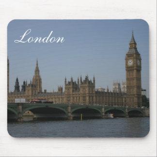 IMG_0801, London Mouse Mat