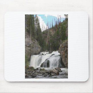IMG_0994_1 MOUSE PAD