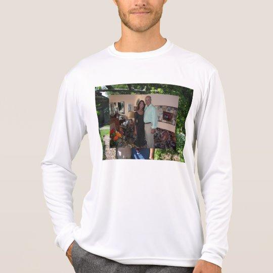 IMG_1089, P1020024, P1010917 T-Shirt