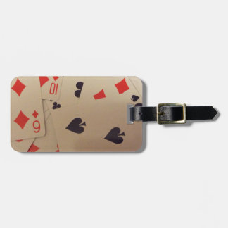 IMG_1197.JPG LUGGAGE TAG