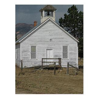 IMG_1208.JPG.png.schoolhouse Postcard