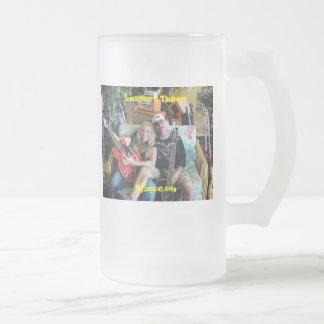 IMG_1352 Sunshine N ThunderMySpace com Coffee Mug