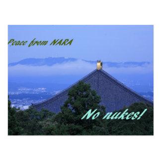 IMG_1758nara Post Card