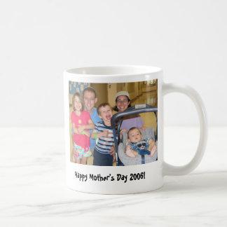IMG_1779, IMG_1608, Happy Mother's Day 2006!, L... Coffee Mug