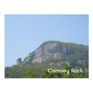 IMG_1877, Chimney Rock Postcard