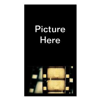 IMG_20121224_004619 jpg thCA2CJAZ3 jpg Traged Business Card