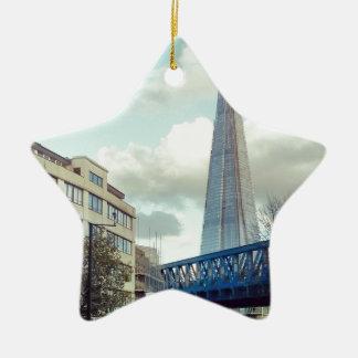 IMG_20141102_113410.jpg Christmas Ornament