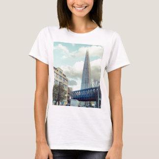 IMG_20141102_113410.jpg T-Shirt