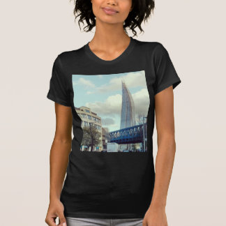 IMG_20141102_113410.jpg T Shirts