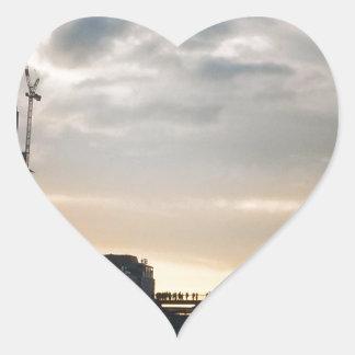 IMG_20141104_232521.jpg Heart Sticker