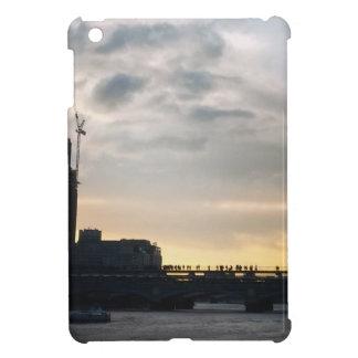 IMG_20141104_232521.jpg iPad Mini Covers