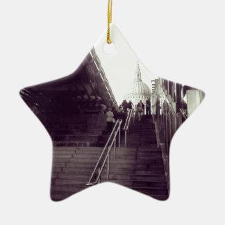 IMG_20141104_232943.jpg Christmas Ornament