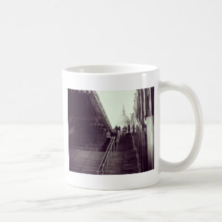 IMG_20141104_232943.jpg Coffee Mug
