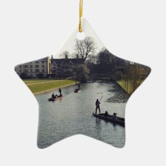 IMG_20150315_223456.jpg Christmas Ornament