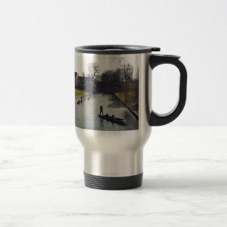 IMG_20150315_223456.jpg Travel Mug