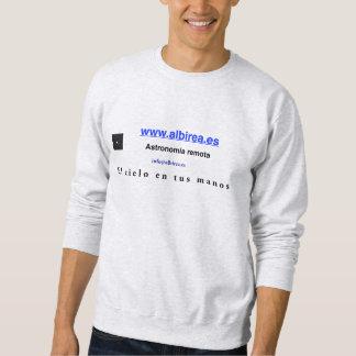 IMG_20150412_130443.jpg Sweatshirt