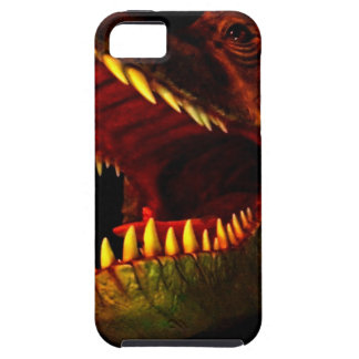 IMG_20150519_220105 CASE FOR THE iPhone 5