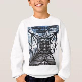 IMG_20150730_005953.jpg Sweatshirt