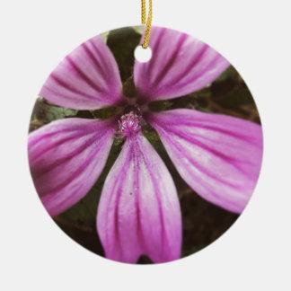 IMG_20150812_213125.jpg Round Ceramic Decoration