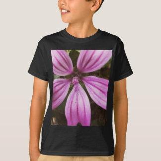 IMG_20150812_213125.jpg T-Shirt