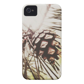 IMG_20150812_215453.jpg iPhone 4 Cover