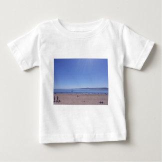 IMG_20160718_154707 BABY T-Shirt