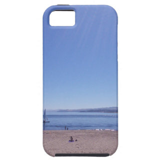 IMG_20160718_154707 iPhone 5 CASES