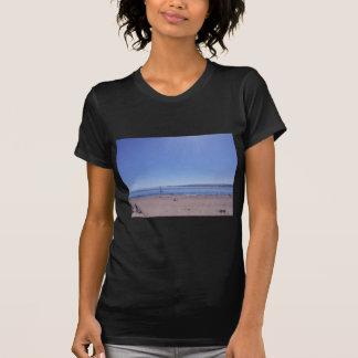 IMG_20160718_154707 T-Shirt