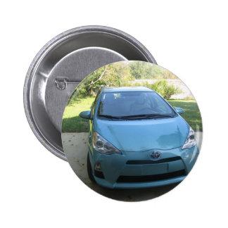 IMG_2140.JPG Prius Toyota car Pin
