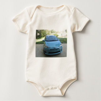IMG_2140.JPG Prius Toyota car Romper