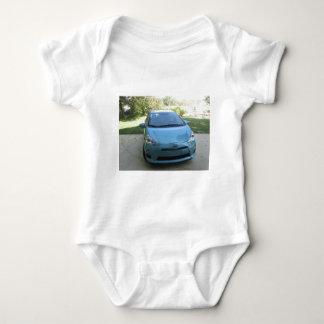 IMG_2140.JPG Prius Toyota car Tshirt
