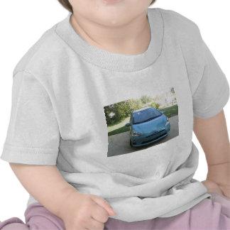 IMG_2140.JPG Prius Toyota car T Shirt