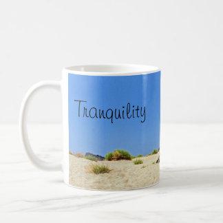 IMG_2167_edited-1, Tranquility Basic White Mug