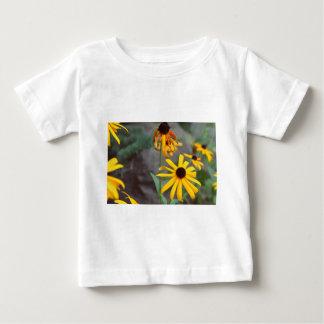 IMG_2222 Contrat and Aladdin Filter.jpg Shirt