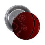 img 266_www.Garcya.us Pinback Button