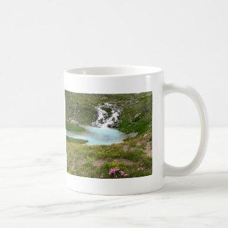 IMG_2809, Mummimack's Mug