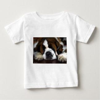 IMG_4069 BABY T-Shirt