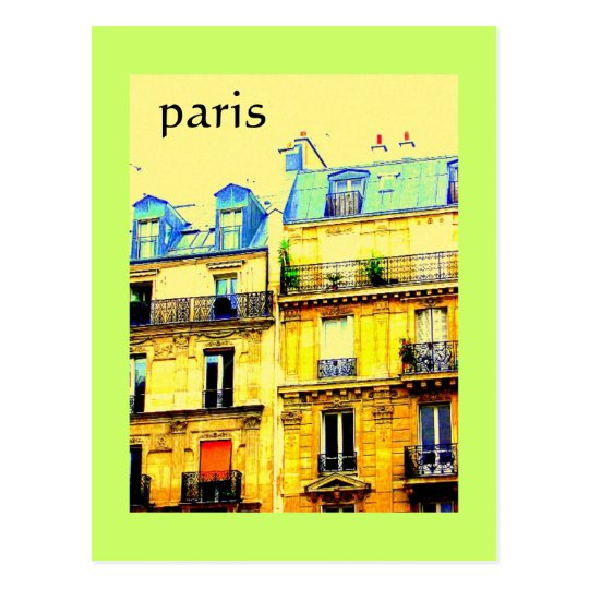 IMG_4565-1, paris Postcard