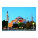 IMG_4565hdr copy.jpg Post Card