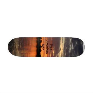 IMG_5097 Free American Man Skate Boards