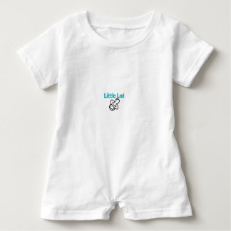 IMG_5385.PNG BABY BODYSUIT