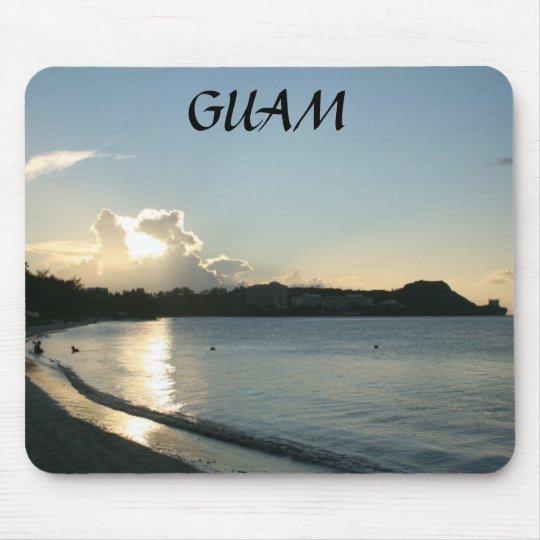 IMG_5468, GUAM MOUSE MAT
