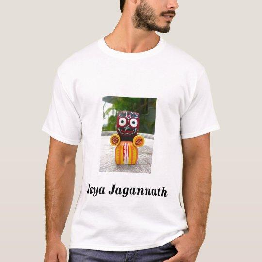 IMG_6598, Jaya Jagannath T-Shirt