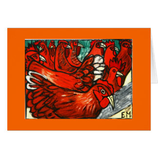 IMG_7370_1 CARD