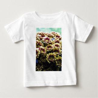 IMG_7538 BABY T-Shirt