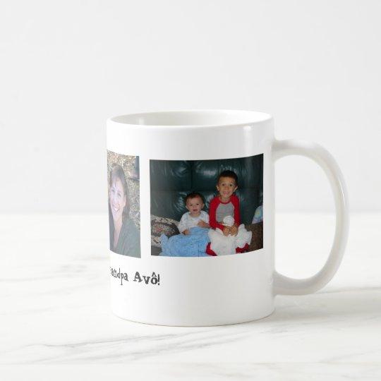 IMG_7903, IMG_7956, IMG_7853, We love you Grand Coffee